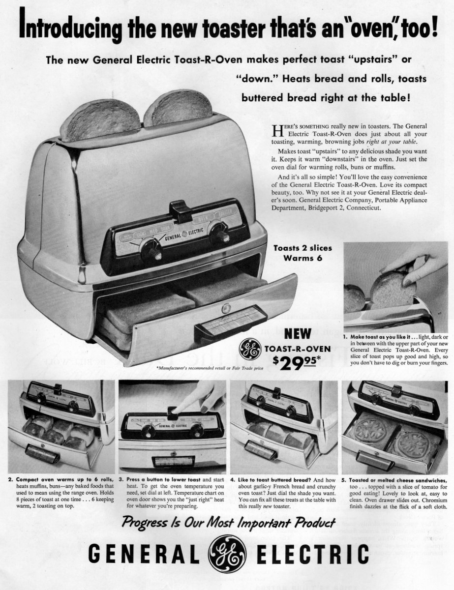new-toast-r-oven-ge-1957