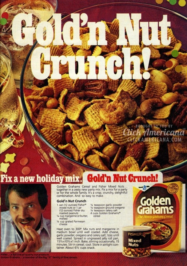 nov-1978-golden-grahams