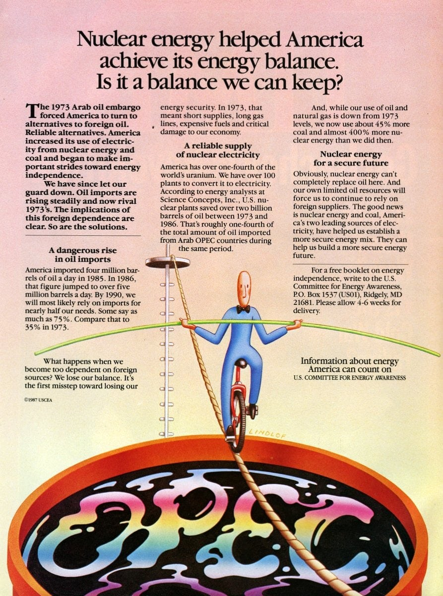 nuclear-energy-helped-america-1987
