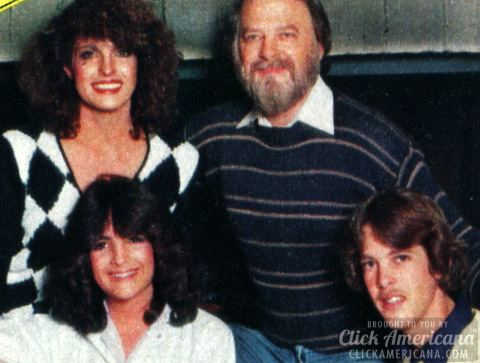 oct-1982-good-house-scans_0031