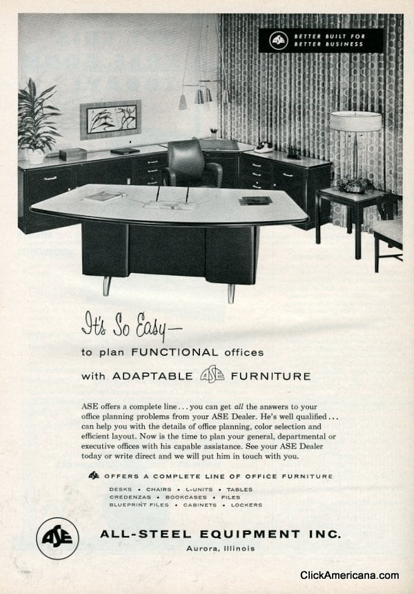 see functional office furniture