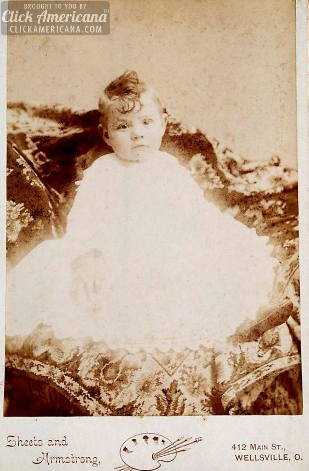 ohio-cabinet-card-antique-baby
