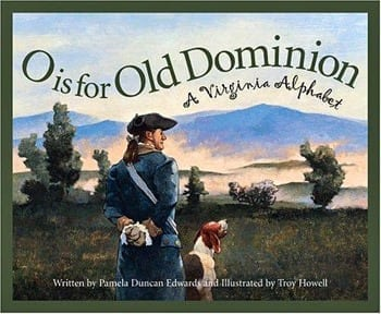 Old Dominion recipe collection (1886)