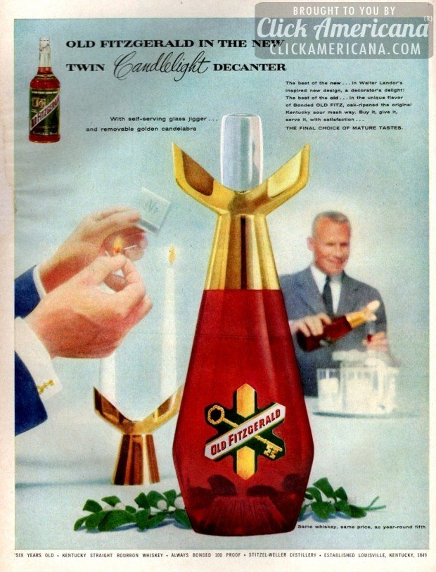 old-fitzgerard-candlelight-decanter-10-15-1956