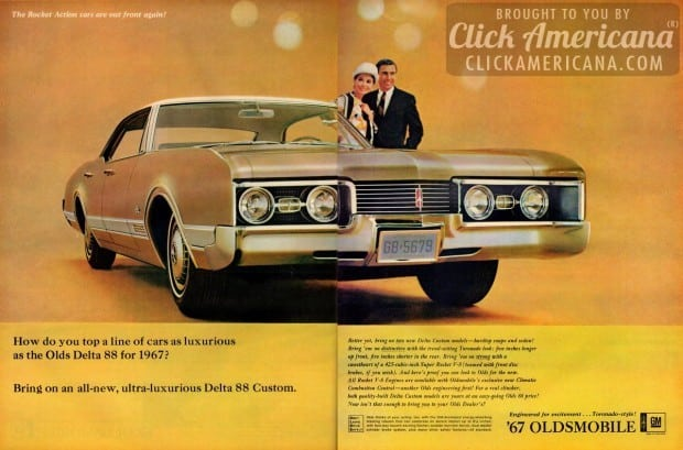 olds-delta-88-1967