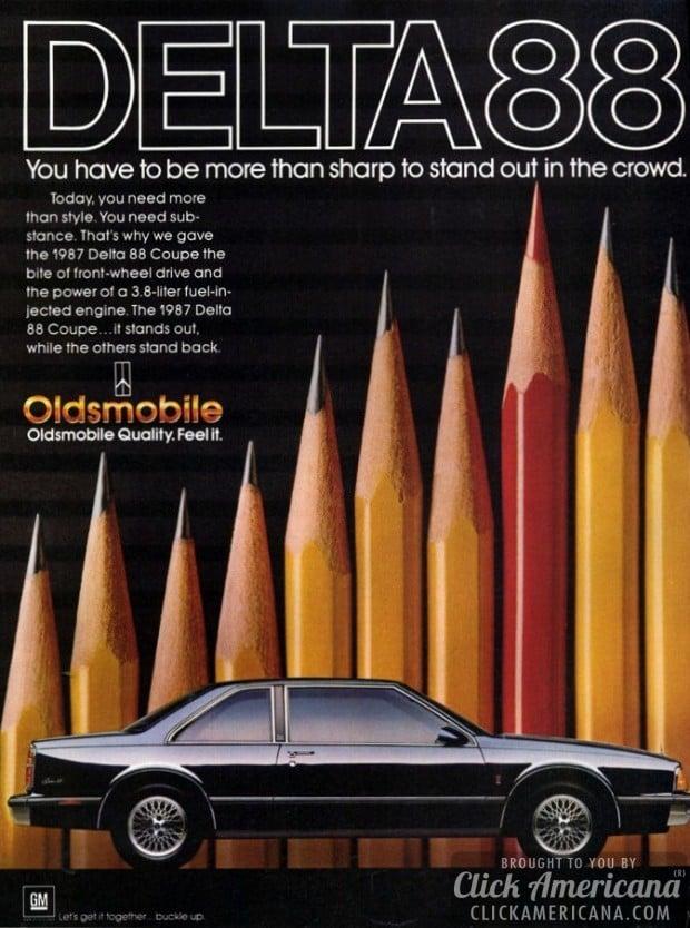 oldsmobile-delta-88-1987