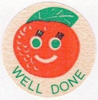 orange-scratch-sniff-sticker-1978