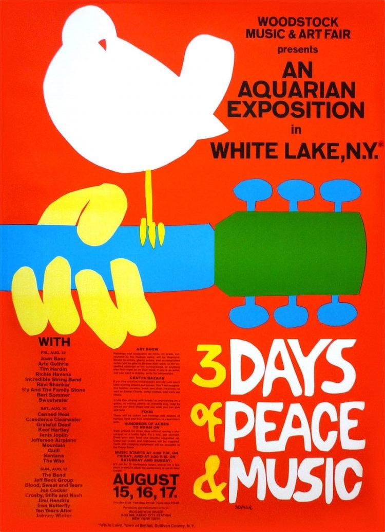 original-woodstock-poster-1969