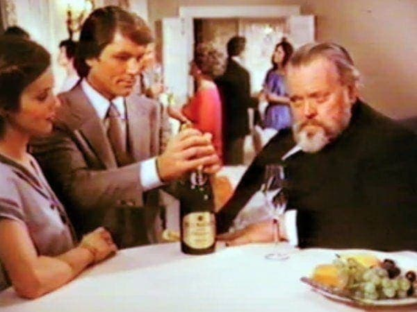orson-welles-outtakes-masson