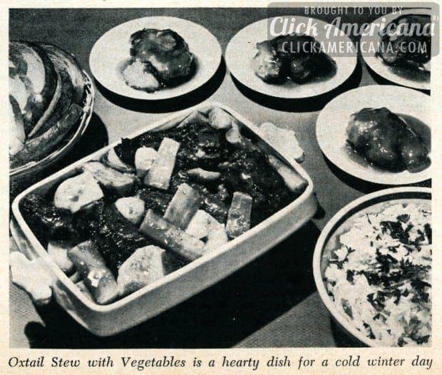 oxtail-stew-recipe-nov-1950