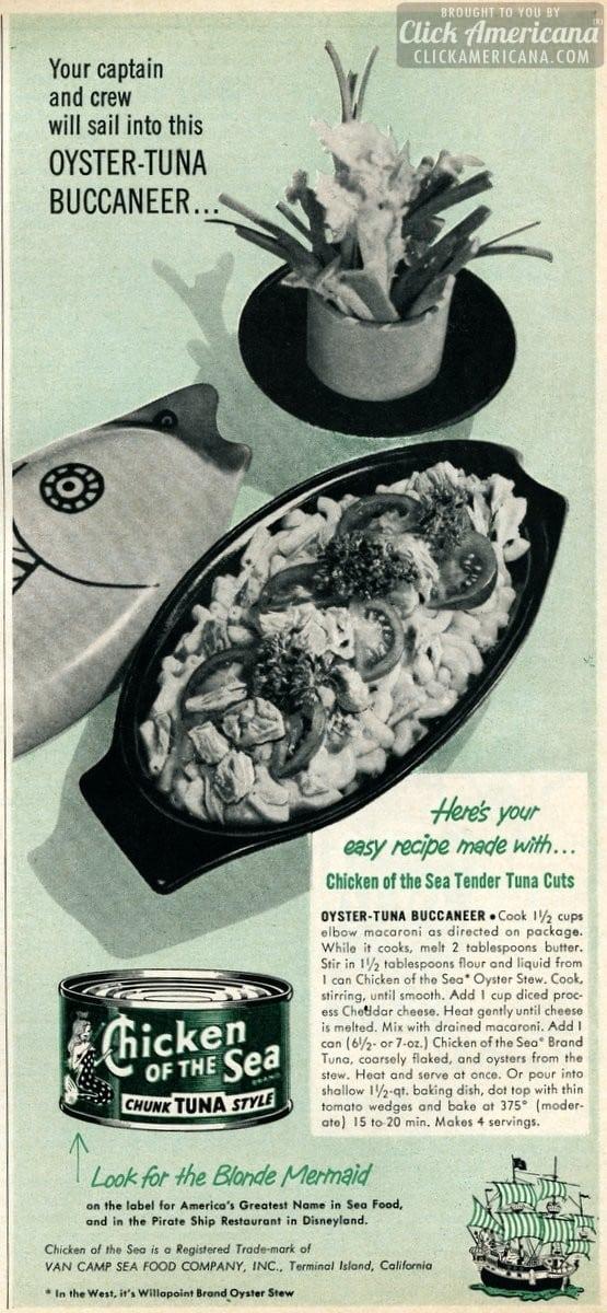 oyster-tuna-buccaneer-oct-1955