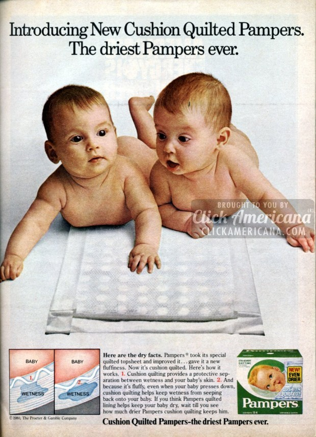 pampers-diapers-ad-1981