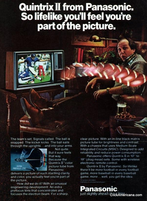 panasonic-television-ad-10-10-1977