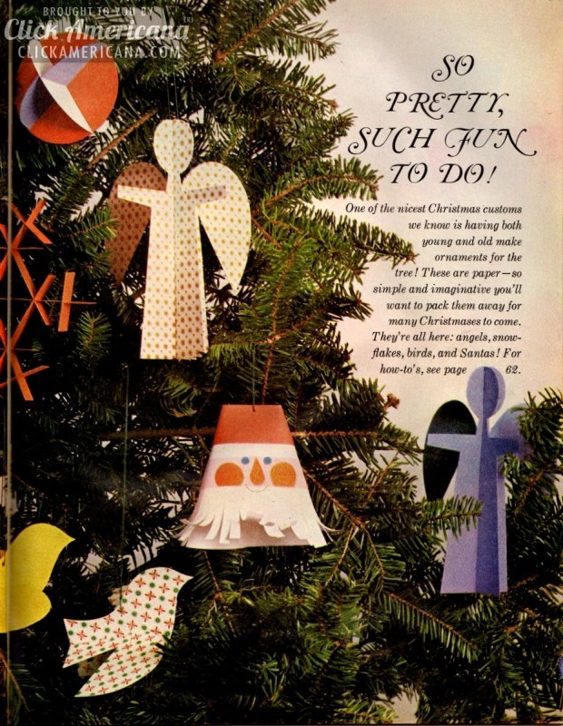 paper-christmas-ornament-crafts-1960 (4)