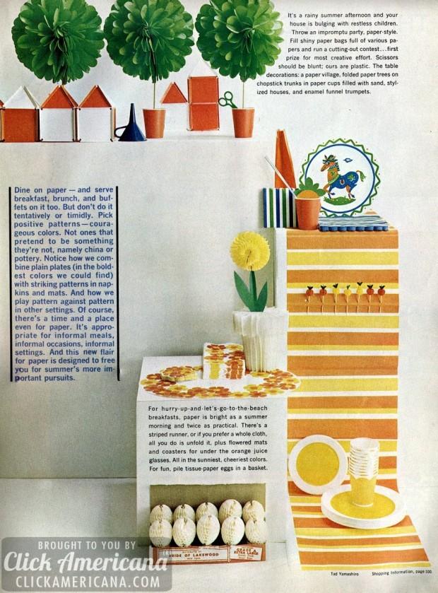 paper-summer-1965b.psd