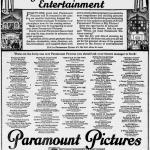 paramount-1922-tulsa