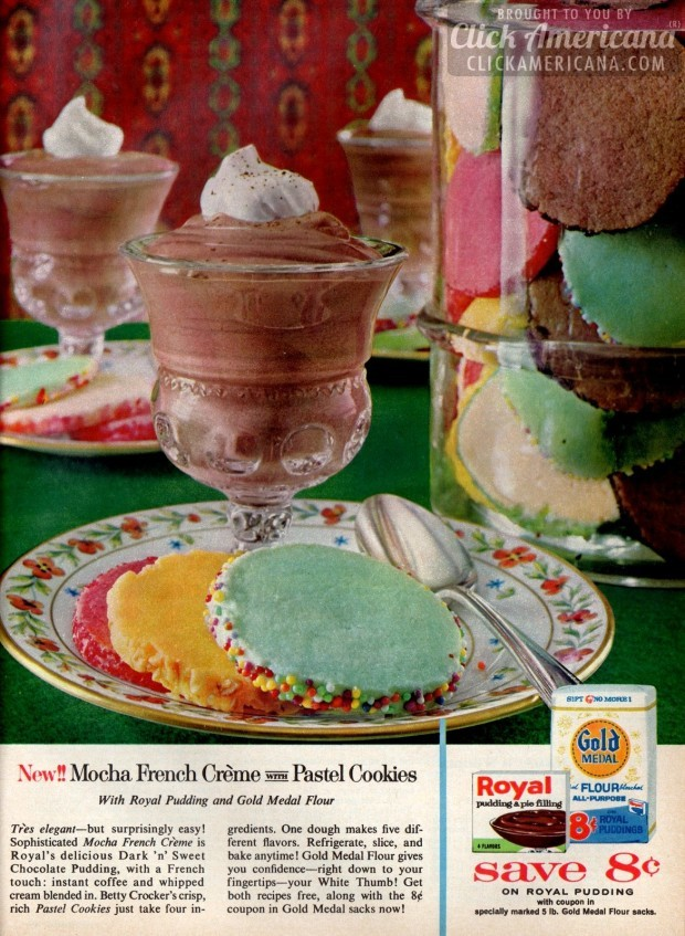 pastel-cookies-recipe-october-1962