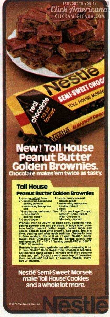 peanut-butter-golden-brownies-1979