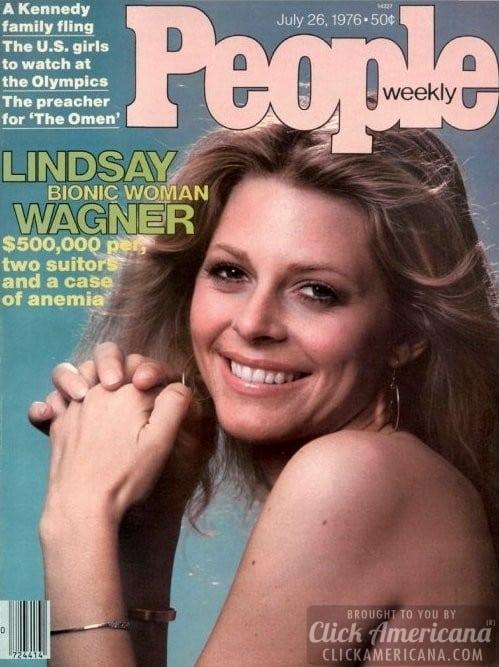 people-magazine-lindsay-wagner-1976