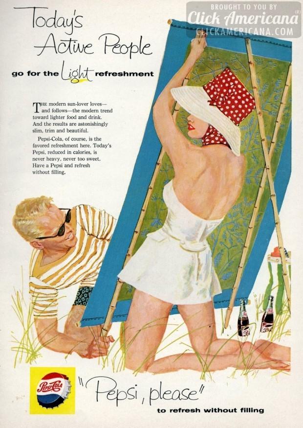 pepsi-beach-july-1958