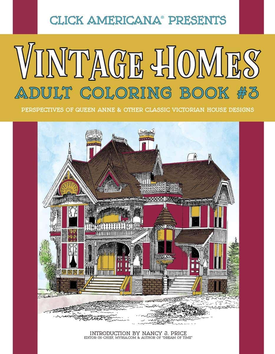 perspective-victorian-homes-COVER-1