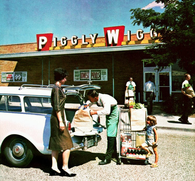 piggly-wiggly-grocery-store-vintage