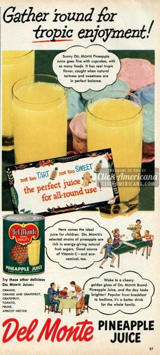 pineapple-juice-tropical-refreshment-del-monte-vintage-1950 (2)