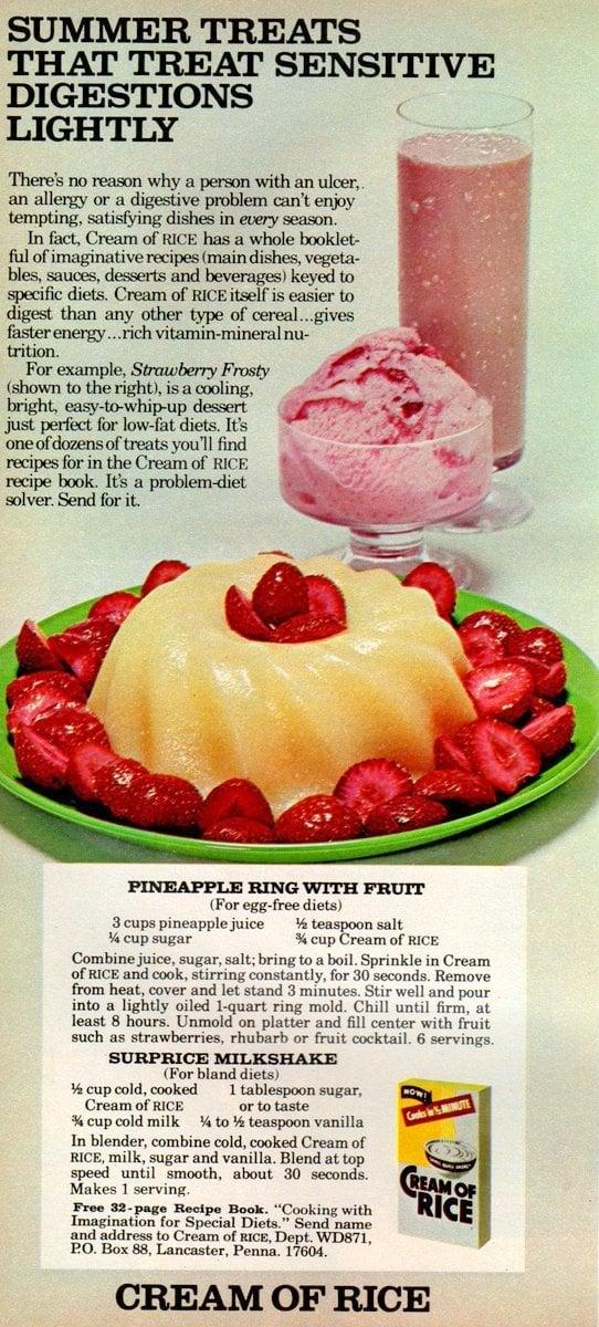 pineapple-ring-fruit-dessert-sept-1972