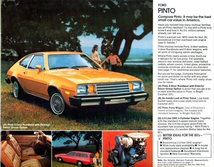 pinto-1980-model-year