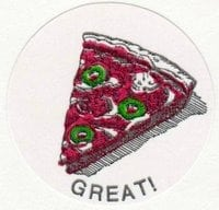 pizza-great-scratch-sniff-sticker-1970s