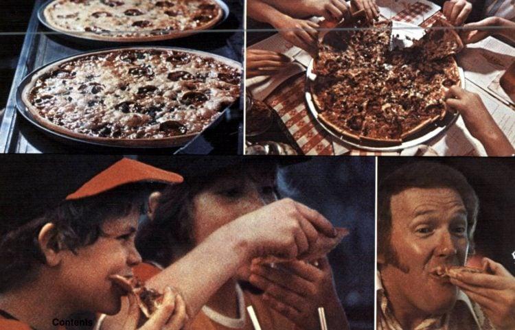 pizzahut 1974 0001