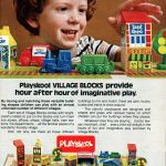 playskool-toys-vintage-ad-oct-1982 (2)