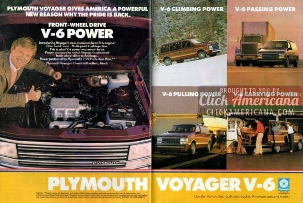 plymouth-voyager-march-1987 (1)
