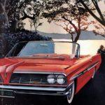 pontiac-v8-01-13-1961-life (2)