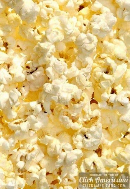 popcorn-popped