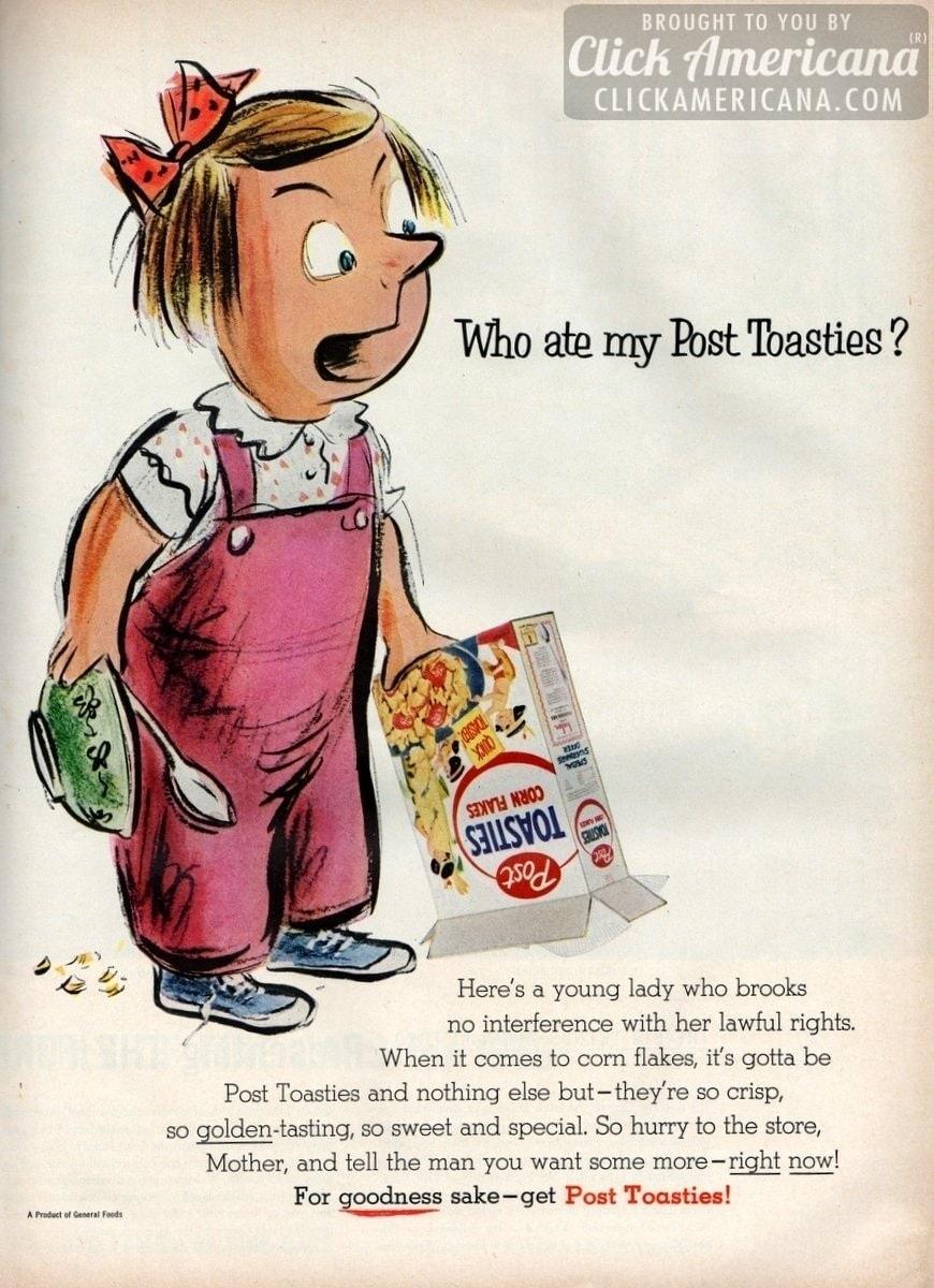 post-toasties-cereal-nov-1955