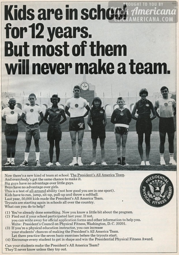 presidential-physical-fitness-program-ad-1968