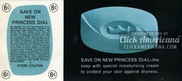 princess-dial-soap-aug-1964 (3)
