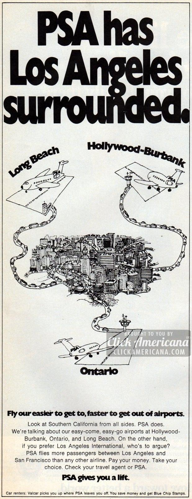 psa-pacific-southwest-airlines-april-1971