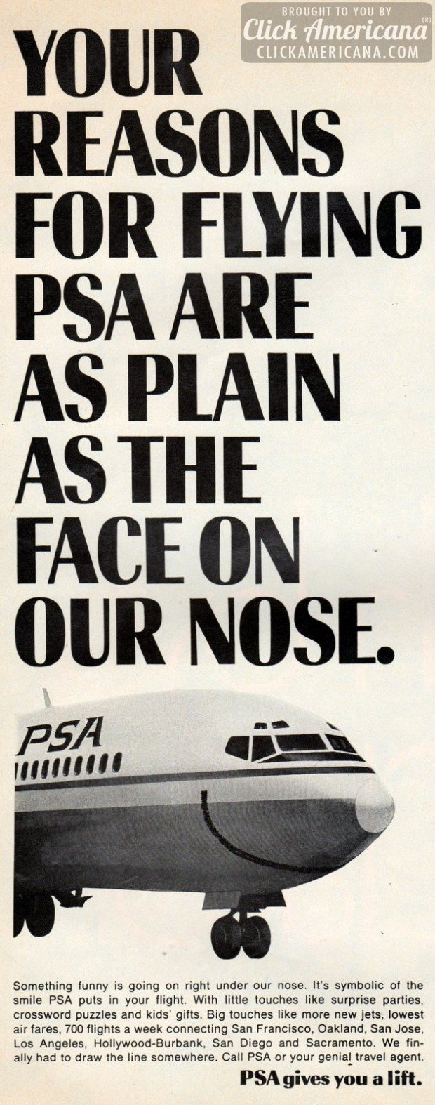 psa-pacific-southwest-airlines-may-1968