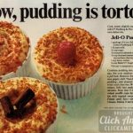 pudding-tortoni-recipe-feb-1968