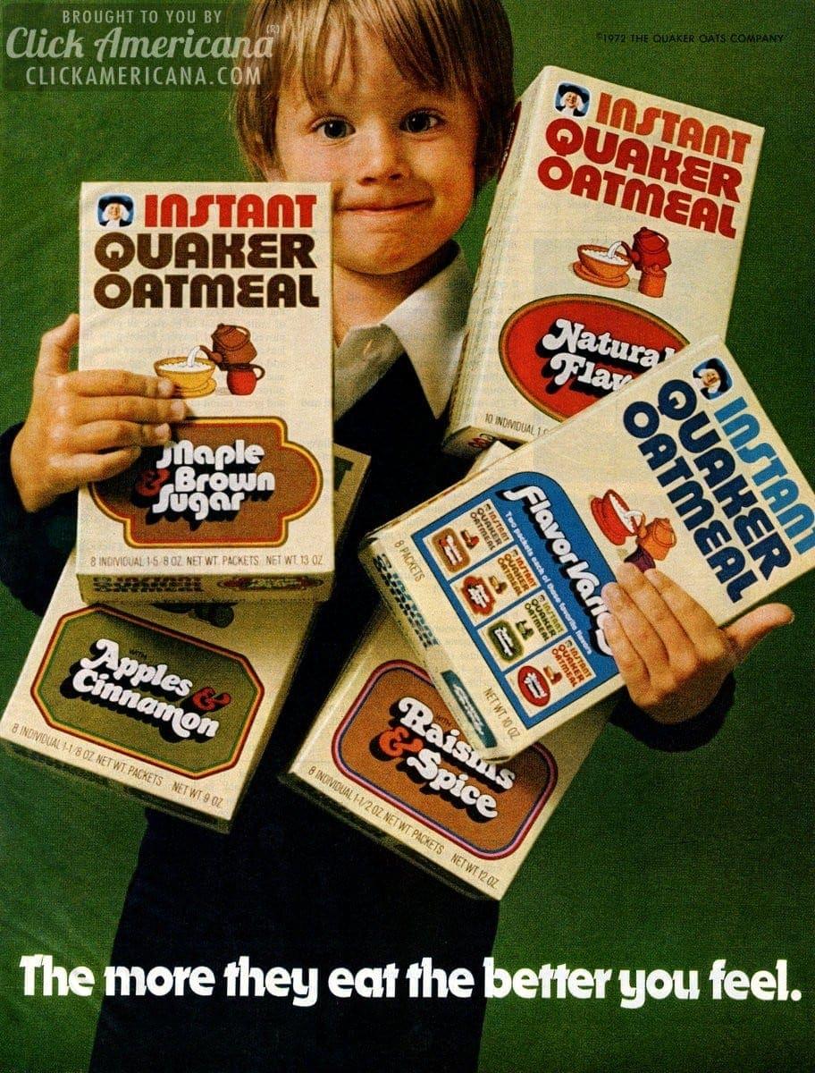 quaker-oatmeal-1972