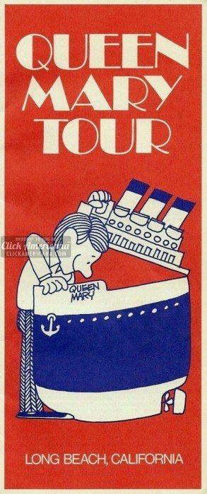 queen-mary-brochure-1975
