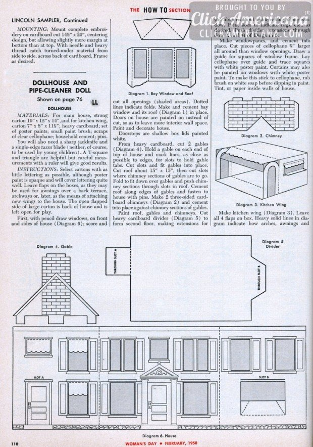 rainy-day-dollhouse-craft-project-1950 (2)