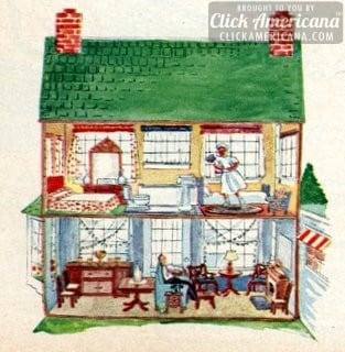 rainy-day-dollhouse-craft-project-1950 (3)