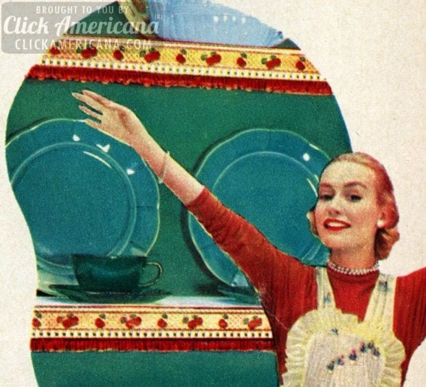 raise-your-hand-joy-kitchen-1952