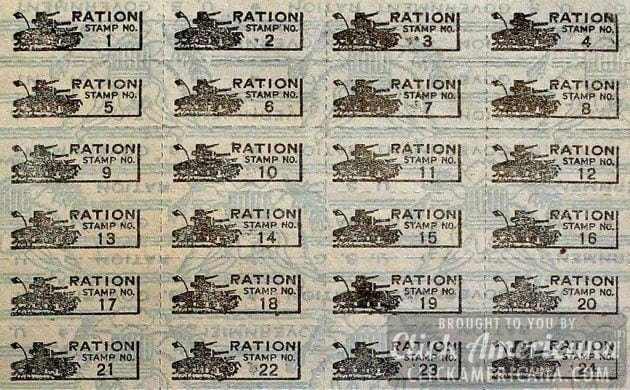 ration-stamps-book-3-ww2