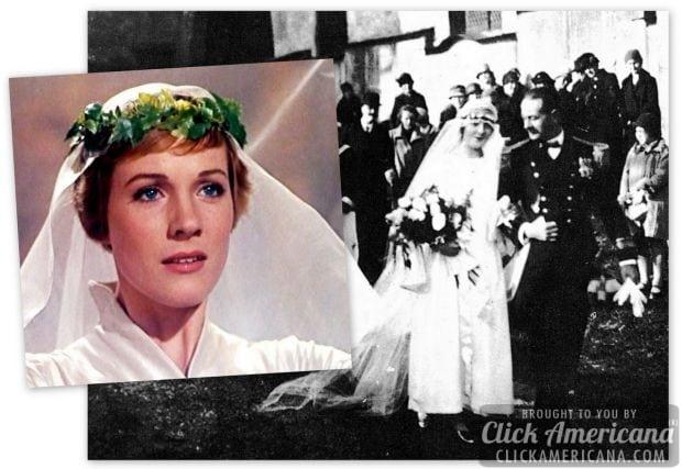 real-von-trapp-sound-of-music-bride-wedding