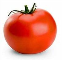 9 ways to serve tomatoes (1912)