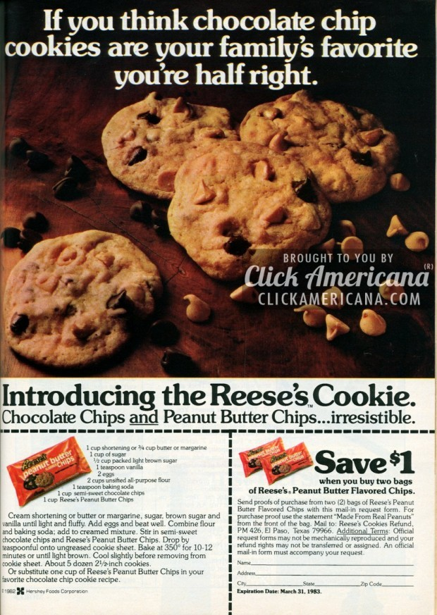 reeses-peanut-butter-chips-recipe-oct-1982